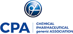 CPA chemical pharmaceutical association
